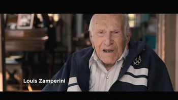 The V Foundation for Cancer Research TV Spot, 'Unbroken' - Thumbnail 8