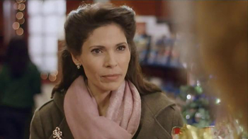 CBN TV Spot, 'Merry Christmas' - Thumbnail 2