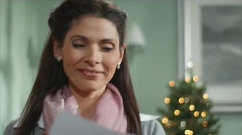 CBN TV Spot, 'Merry Christmas' - Thumbnail 5