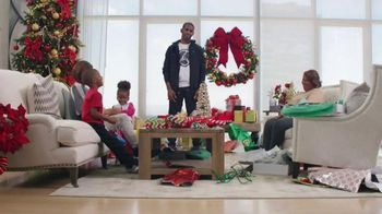 Kids Foot Locker TV Spot, 'Superpower' Featuring Chris Paul