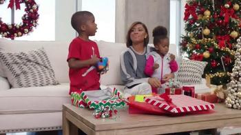 Kids Foot Locker TV Spot, 'Superpower' Featuring Chris Paul - Thumbnail 1