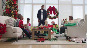 Kids Foot Locker TV Spot, 'Superpower' Featuring Chris Paul - 365 commercial airings