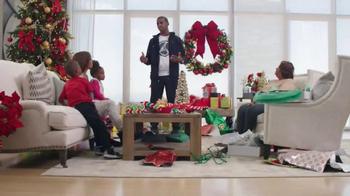 Kids Foot Locker TV Spot, 'Superpower' Featuring Chris Paul - Thumbnail 2