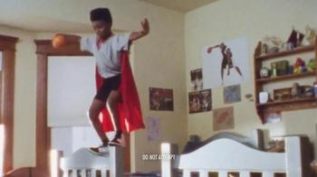 Kids Foot Locker TV Spot, 'Superpower' Featuring Chris Paul - Thumbnail 4