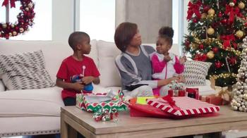 Kids Foot Locker TV Spot, 'Superpower' Featuring Chris Paul - Thumbnail 9