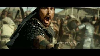 Exodus: Gods and Kings - Alternate Trailer 25