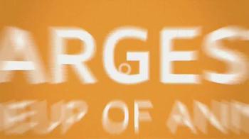 Crunchyroll TV Spot, 'Join the Action' - Thumbnail 3