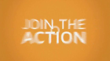 Crunchyroll TV Spot, 'Join the Action' - Thumbnail 8