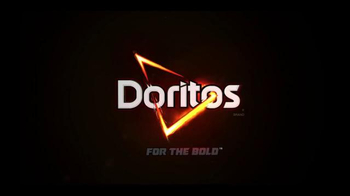 Doritos: 2015 Crash the Super Bowl, 'Girl Voice' - Thumbnail 9