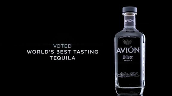 Tequila Avion Silver TV Spot, 'A Passion for His Craft' Featuring Jeezy - Thumbnail 7