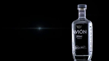 Tequila Avion Silver TV Spot, 'A Passion for His Craft' Featuring Jeezy - Thumbnail 6