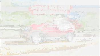 Toyota Black Friday Event TV Spot, 'Everything's Turning Black' - Thumbnail 6