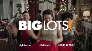 Big Lots TV Spot, 'Que Requete Brillante Somos' [Spanish] - Thumbnail 5
