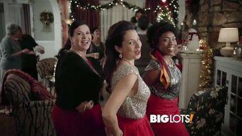 Big Lots TV Spot, 'Que Requete Brillante Somos' [Spanish] - 25 commercial airings