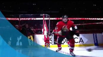 York TV Spot, 'NHL: Season After Season' - Thumbnail 10