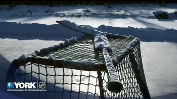 York TV Spot, 'NHL: Season After Season' - Thumbnail 2