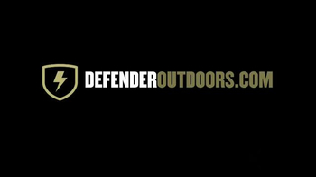 Defender Supply TV Spot, 'Make His First Shot Count' - Thumbnail 1