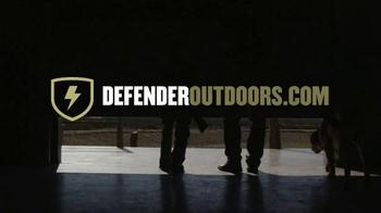 Defender Supply TV Spot, 'Make His First Shot Count' - Thumbnail 2