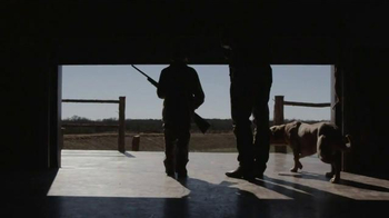 Defender Supply TV Spot, 'Make His First Shot Count' - Thumbnail 3