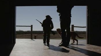 Defender Supply TV Spot, 'Make His First Shot Count' - Thumbnail 4