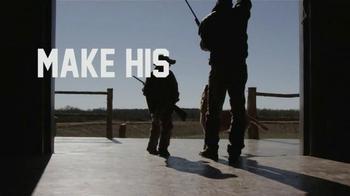 Defender Supply TV Spot, 'Make His First Shot Count' - Thumbnail 5