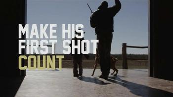 Defender Supply TV Spot, 'Make His First Shot Count' - Thumbnail 6
