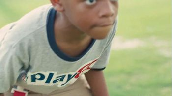 NFL Play 60 TV Spot, 'Where He Played' - Thumbnail 8