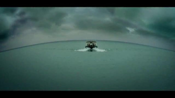 Michigan State University TV Spot, 'Spartans Will: Courage' - Thumbnail 1