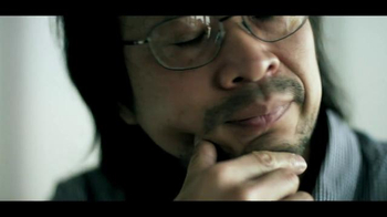 Michigan State University TV Spot, 'Spartans Will: Courage' - Thumbnail 4
