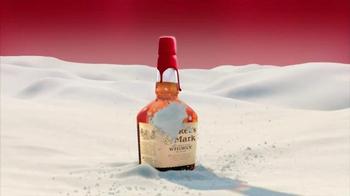 Maker's 46 TV Spot, 'Snowball' - Thumbnail 2