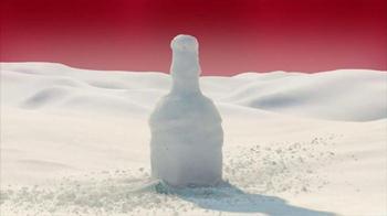 Maker's 46 TV Spot, 'Snowball' - Thumbnail 5
