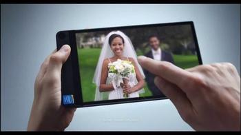 Intel RealSense TV Spot, 'Wedding' Featuring Jim Parsons - Thumbnail 6