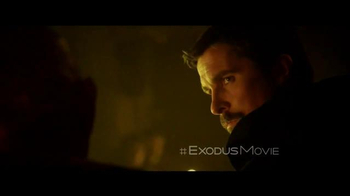 Exodus: Gods and Kings - Alternate Trailer 24