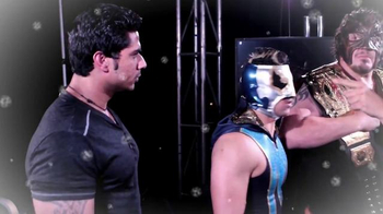 Shop TNA TV Spot, 'Group Season's Beating' - Thumbnail 2