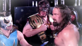 Shop TNA TV Spot, 'Group Season's Beating' - Thumbnail 3