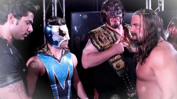 Shop TNA TV Spot, 'Group Season's Beating' - Thumbnail 4