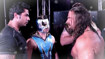 Shop TNA TV Spot, 'Group Season's Beating' - Thumbnail 5