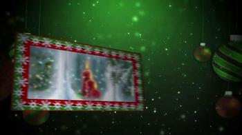 Shop TNA TV Spot, 'A Season's Beatings Message' - Thumbnail 1