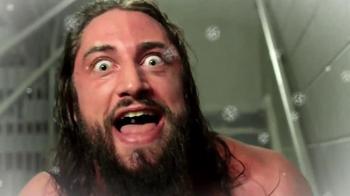 Shop TNA TV Spot, 'A Season's Beatings Message' - Thumbnail 10