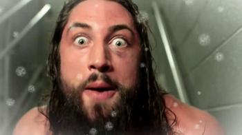 Shop TNA TV Spot, 'A Season's Beatings Message' - Thumbnail 7