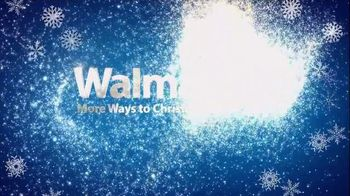 Walmart TV Spot, 'Flying Fairy As Seen During Peter Pan Live' - Thumbnail 10