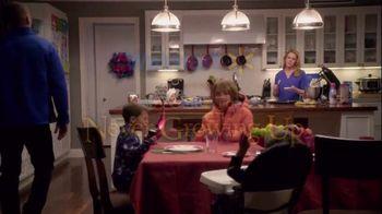 Walmart TV Spot, 'Dessert for Dinner As Seen During Peter Pan Live' - Thumbnail 2