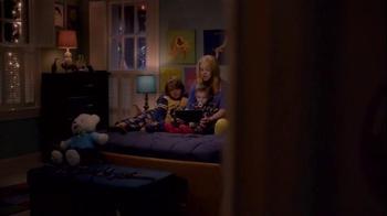 Walmart TV Spot, 'Bedtime Story As Seen During Peter Pan Live' - Thumbnail 1