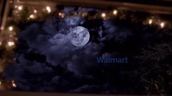Walmart TV Spot, 'Lovely Sight As Seen During Peter Pan Live' - Thumbnail 1