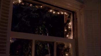 Walmart TV Spot, 'Lovely Sight As Seen During Peter Pan Live' - Thumbnail 2
