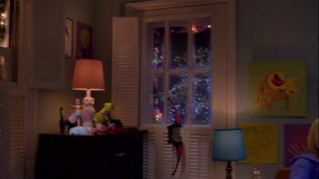 Walmart TV Spot, 'Lovely Sight As Seen During Peter Pan Live' - Thumbnail 3