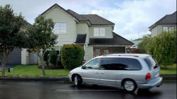 Zales Sale TV Spot, 'Reverse: 40% to 50% Off' - Thumbnail 3