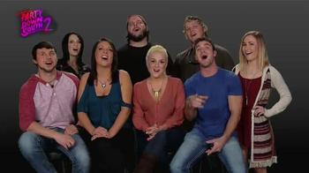 CMT App TV Spot, 'Party Down South 2' - Thumbnail 6