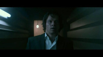 The Gambler - Alternate Trailer 2