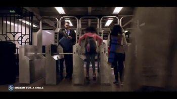 Annie - Alternate Trailer 17